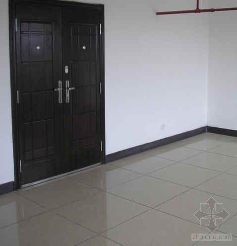 提高饰面砖施工质量QC成果(PPT)