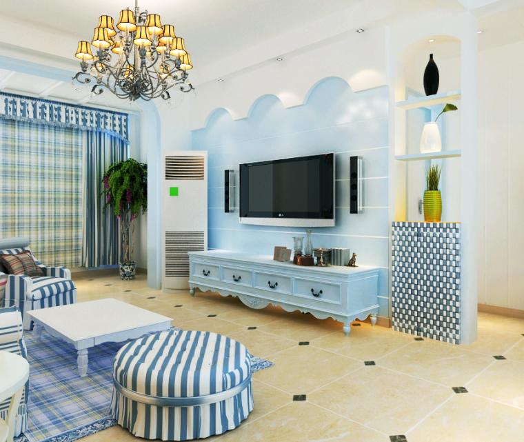 装饰墙壁选择涂料还是壁纸成都装修设计公司室内装饰