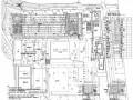 [福建]自来水厂电气及仪表自动化工程全套施工图123张(含自控仪表、技改变配电、送水泵房等)