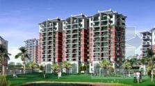 镇江市某多层砖混结构住宅工程施工组织设计
