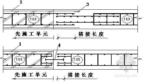 [ppt]地铁工程地下连续墙施工工艺