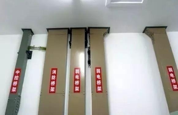 创优机电安装工程的施工做法,大量照片!_35