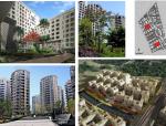 廊坊创智园区发展规划设计方案