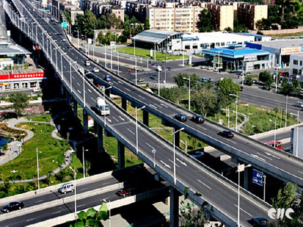 市政与基础设施工程讲义总结(图文丰富共406页)_1