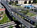 市政与基础设施工程讲义总结(图文丰富共406页)