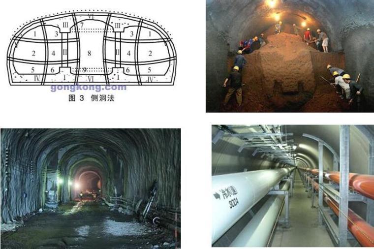 《城市综合管廊工程技术规范》GB50838-2015修编解读PPT_4
