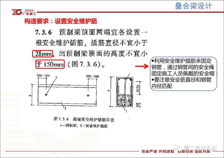 装配式建筑技术之⑤叠合构件设计及构造_24