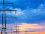 电力通信设备电源新技术的应用