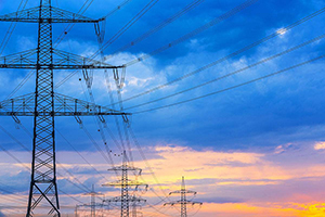 igbt电源设计资料下载-电力通信设备电源新技术的应用