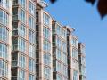 5D五层住宅楼给排水安装工程施工图预算编制.