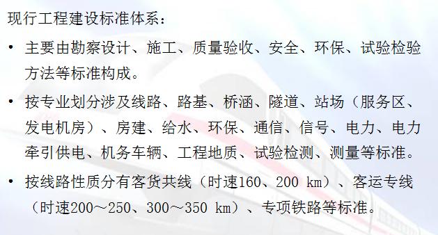 [中铁]建设工程中的质量管理控制要点(共35页)