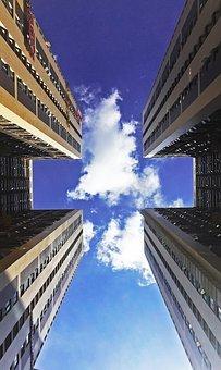工程量清单计价模式建设工程施工合同审计