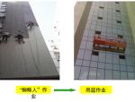 高处作业吊篮培训讲义(附图丰富,pptx格式)