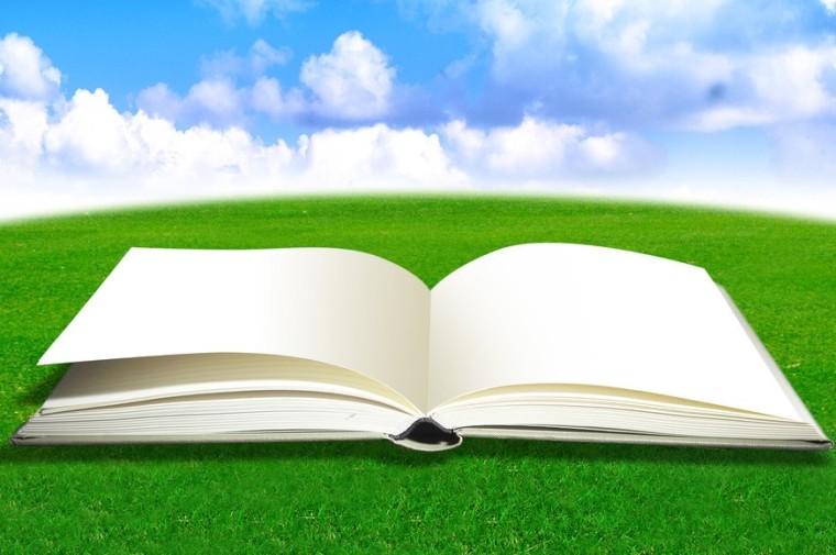 《施工日志》与《监理日志》,让你轻松填写!