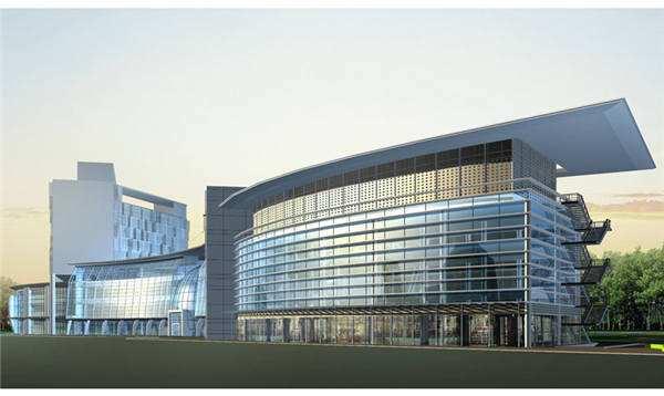 某电力股份有限公司办公楼装饰装修工程施工组织设计方案