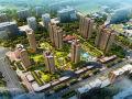 南京恒大雅苑4#楼给排水住宅项目施工方案