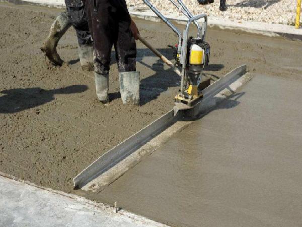 """混凝土五种常见""""体检""""方法优缺点比较"""