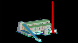 暖通专业给建筑专业反提条件常用数据_10