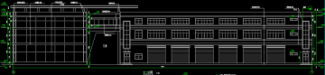 伟德娱乐官方网站首页_经济技术开发区建设公司综合楼
