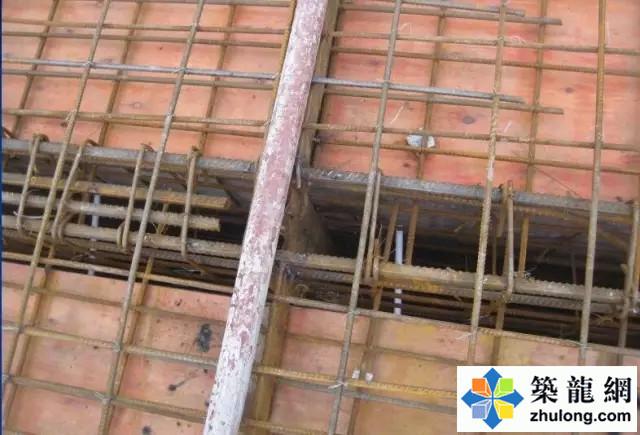 钢筋绑扎与安装质量通病防治措施,大部分钢筋问题这里都能解决