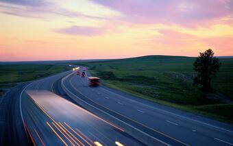 全面总结:公路工程概预算编制,完整详细!