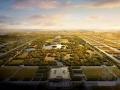 [陕西]著名国家遗址公园方案深化设计及阶段性总结方案