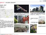 [江苏]武进市新城建设大厦项目设计方案(CAD+文本)