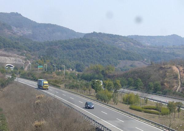 高级公路质量创优实施细则(28页)