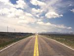 2018年一级建造师《公路工程管理与实务》一本通
