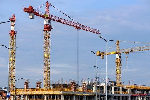 土石方工程施工合同范本