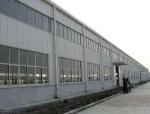 成都厂房设计丨成都厂房设计公司丨成都厂房装修设计