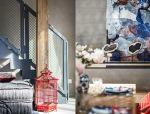 优秀的上海别墅装修公司如何选择