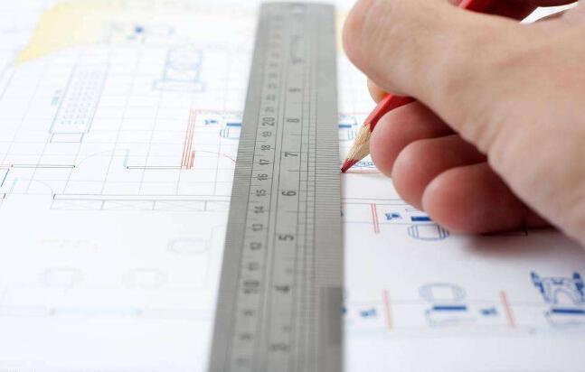 设计院向工程公司转型实践经验(含案例)