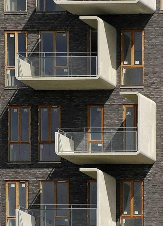 院士语:只有精心设计的装配式钢结构才能轻、快、好、省!