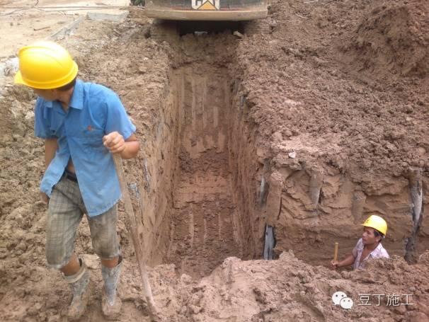场地小、工期紧、造价高怎么办?一体化施工完美解决大难题_46
