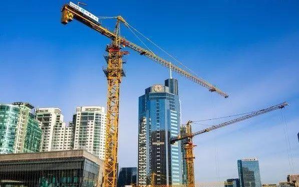 工程项目成本只高不低,一定是忽视了这六大环节!