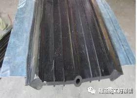 隧道衬砌施工技术全集_30