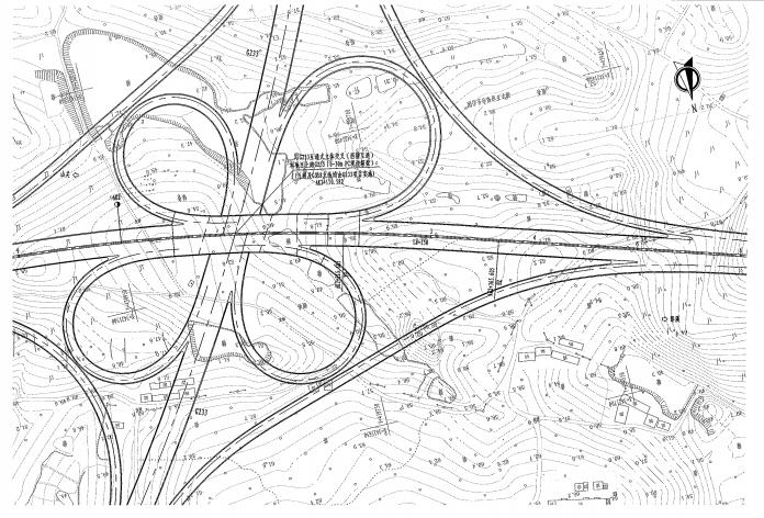 道路改建工程(共447张)_1