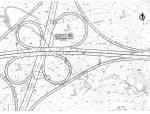 道路改建工程(共447张)