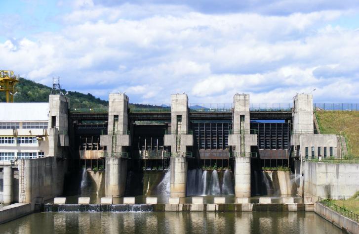 2012年一级建造师水利水电实务真题(附答案)
