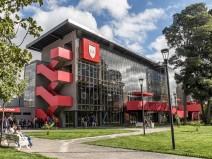 智利自治大学sbf123胜博发娱乐与工程学院K楼
