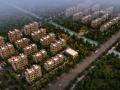 [苏州]未来街区三期住宅区规划建筑方案设计文本(PDF)