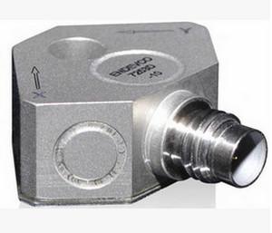 德国MEGGITT压力传感器