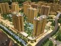 广东省某高层住宅施工实录建筑工地图片