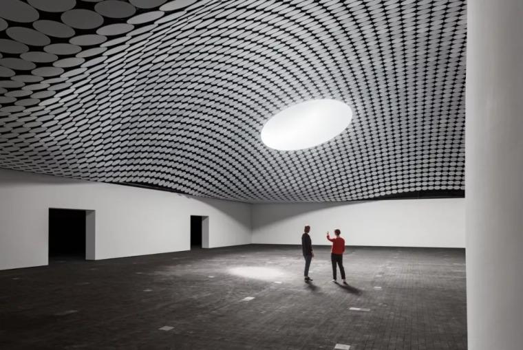 艺术博物馆成为打卡地,是与城市的新对话_13