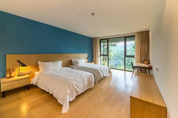 中国最受欢迎的35家顶级野奢酒店_112