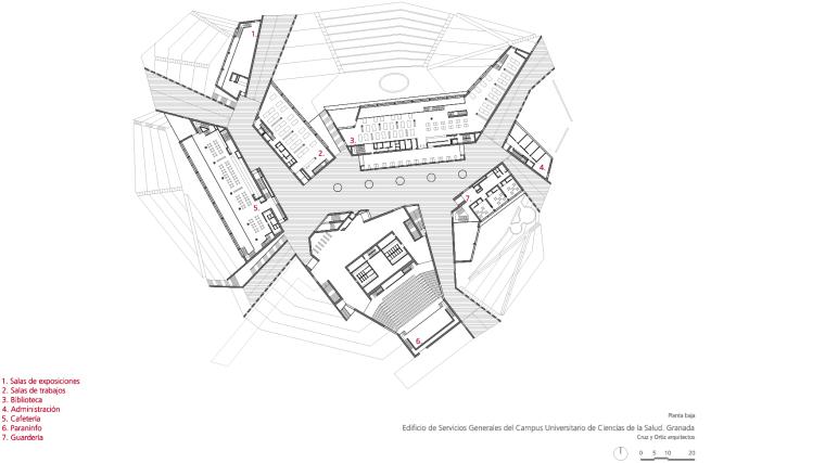 031-Learning-Center-at-UGR-University-Cruz-y-Ortiz-Arquitectos