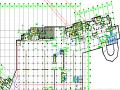 單建掘開建式甲類6級人防工程專項施工方案