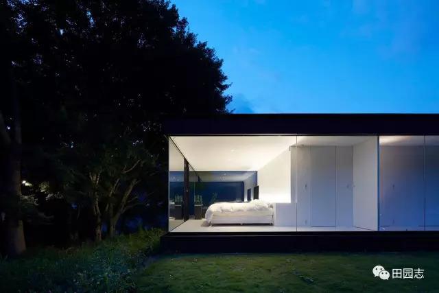 一间小平房可以胜过大别墅,关键看怎么设计..._41