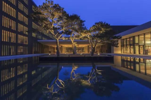 中国最受欢迎的35家顶级野奢酒店_122